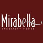 mirabella-default-logo