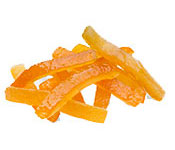 ces_63105_orange_peel_scorzoni