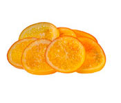 ces_63112_orange_slices