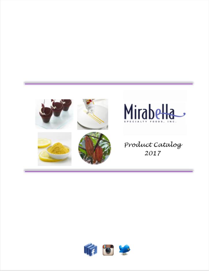 Mirabella-2018-catalog-thumbnail